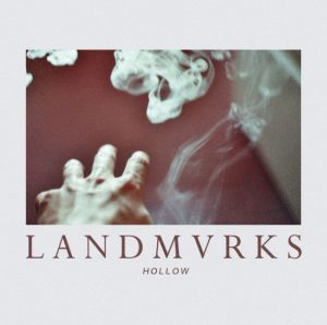 cover landmvrks hollow