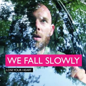 cover_WFS-loseyourheart_lg