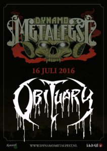dynamo metalfest obituary