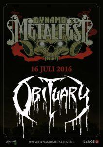 dynamo metalfest obituary