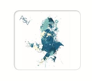 AGAG-EP