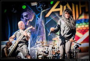 Anthrax-13