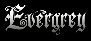 EG_TSW_Logo
