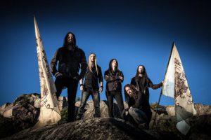 Evergrey-3-1100x733