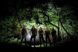 Evergrey-7-1100x733