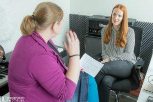 Interview simone-4