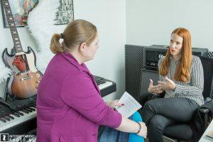 Interview simone-6