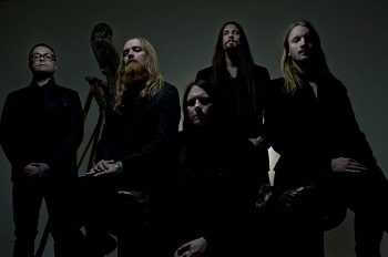 Katatonia - Presspic 2016 - web