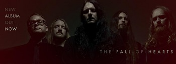 Katatonia_band