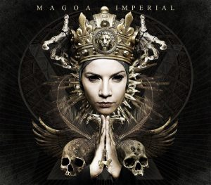 Cover-IMPERIAL-600x525