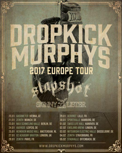 dropkickmurphys-tour
