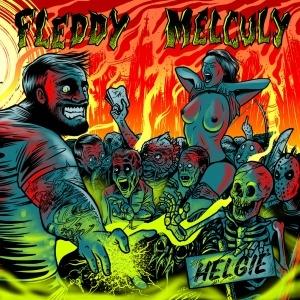 fleddy-melculy
