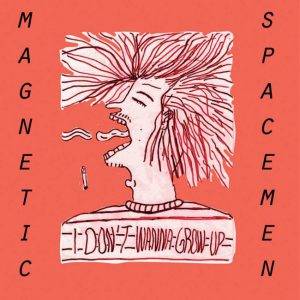 magnetic-spacemen