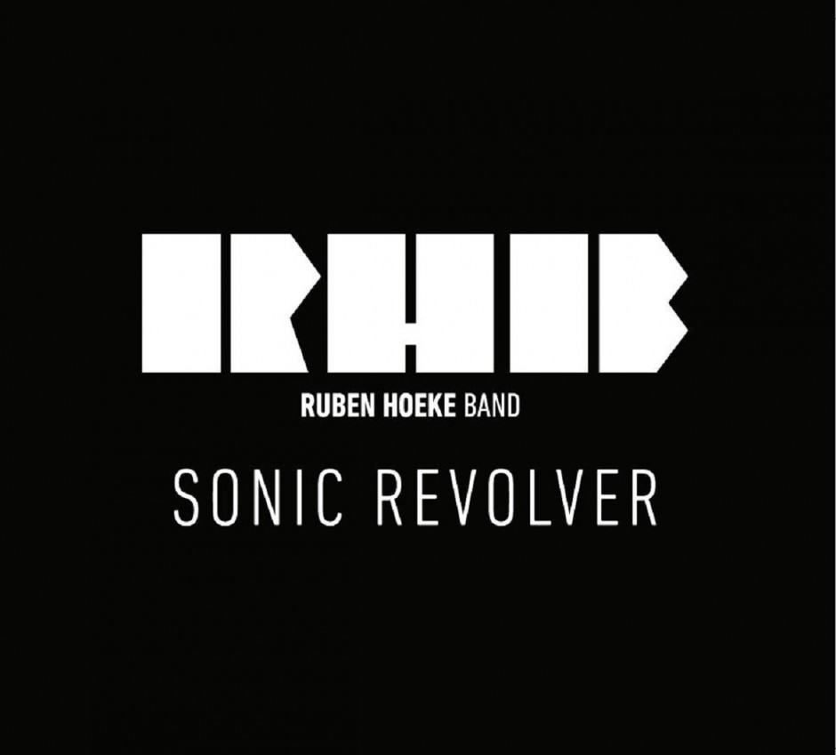 ruben-hoeke-band-sonic-revolver-940x849