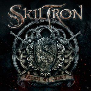 skiltron_cover