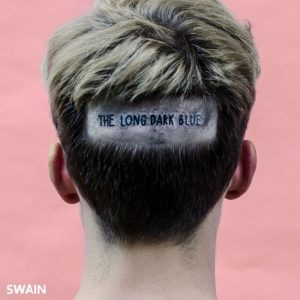 swain-front