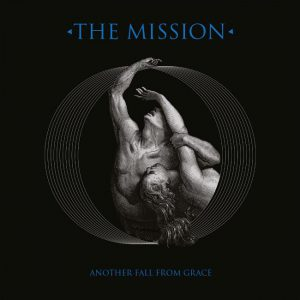 the-mission-another-fall-from-grace