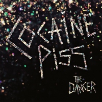 cocaine-piss-the-dancer-cover-200x200