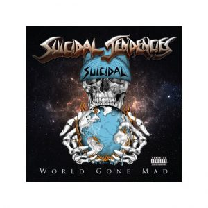 cover-suicidal-tendencies-world-gone-mad