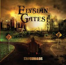 cover elysian gates crossroads