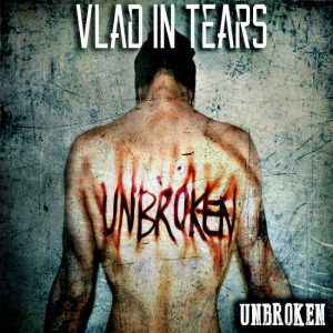 unbroken-cover-artwork