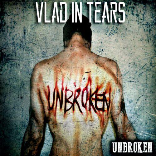 unbroken-cover-artwork