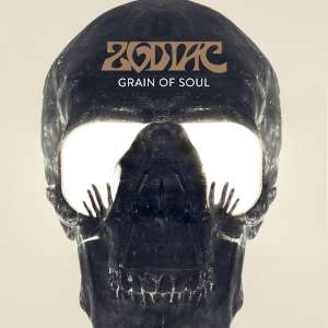 Zodiac - Grain Of Soul cover