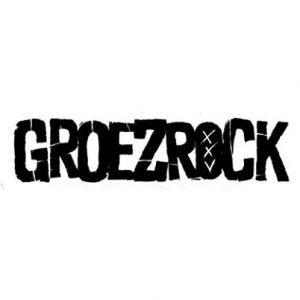 groezrock-2016-logo