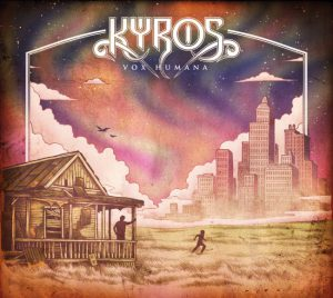 kyros-album-cover-final-hires-2