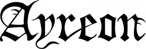press_logo_01-300x102
