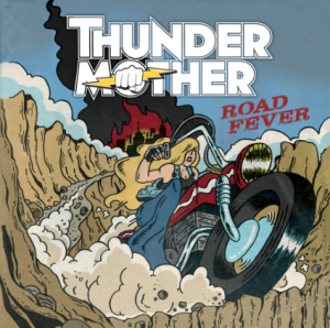 tm_road_fever_cover