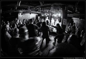 bloodshed-fest-2016-foto-patrick-051