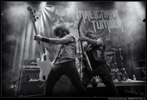 bloodshed-fest-2016-foto-patrick-117
