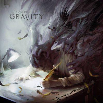 cover-a-sense-of-gravity-atrament