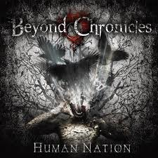 cover-beyond-chronicles-human-nation