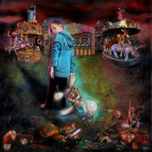 cover-korn_final_cover-1024x1024