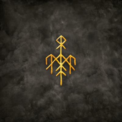 cover-wardruna-ragnarok-1500