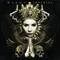 cover-magoa-imperial