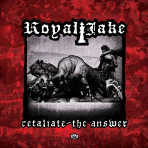 cover-royal-jake-retaliate-the-answer