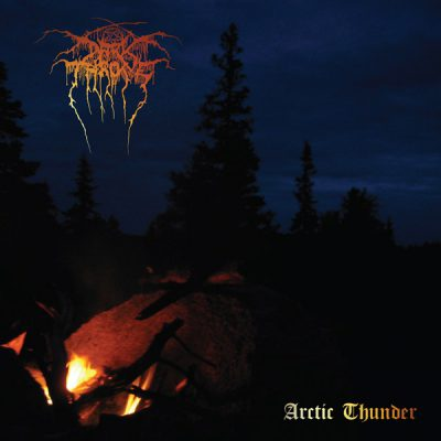 darkthrone-arctic-thunder-coverart-small