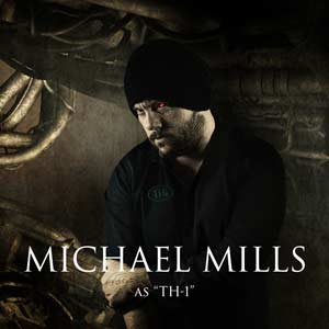 mike-millx-th1-300px