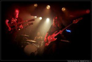 monomyth-foto-patrick-spruytenburg-004