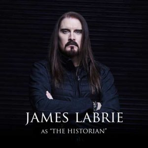 musician01_500x500_james-labrie-300x300