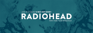 radiohead_bestkept