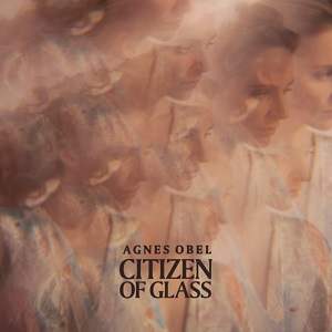 agnesobel_citizen