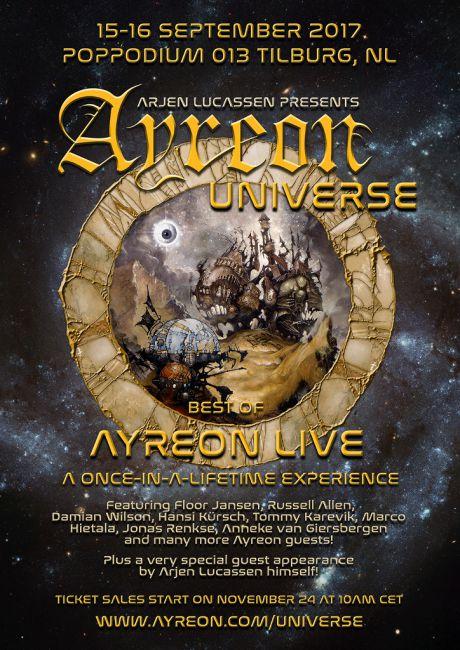 ayreon-universe-2017