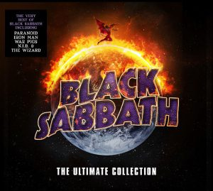 black-sabbath-the-ultimate-collection