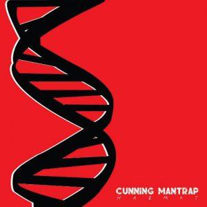 cunning-mantrap-hazmat