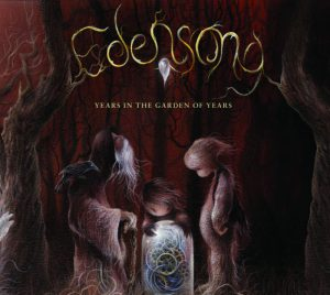 edensong-yearsinthegardenofyears-front