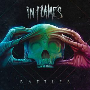 in-flames-battles-artwork-2